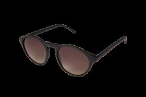 Komono zonnebrillen heren